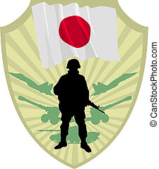 Army of Japan