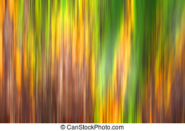 blurred motion - colorful blurred motion abstract background