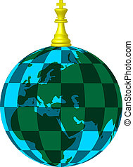 chess planet