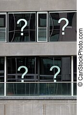 questionmark windows