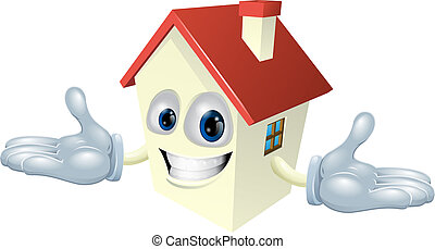 House character