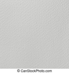 Textured aquarelle paper, natural texture background, vertical beige copy space
