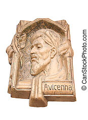 Avicenna - Abu Ali al-Husayn ibn Sina is better known in...