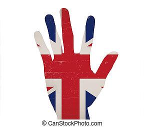 United Kingdomnational