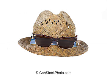 mens fashion - summer vacation fashion accesories