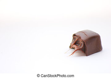 Bite of Chocolate