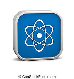 nuclear, señal