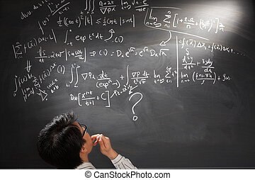 Looking at difficult complex equation - Looking at difficult...