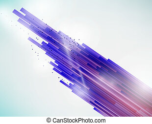 Graphic Design vector background