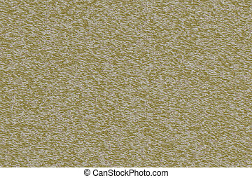Brown weave - High quality big brown weave abstract...