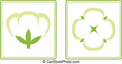 cotton - Cotton Gossypium