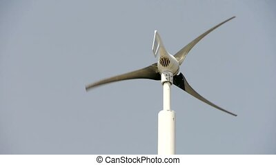Wind turbine and new power energy.