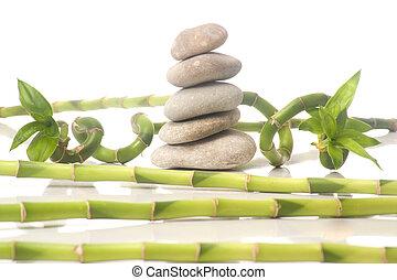 Zen composition