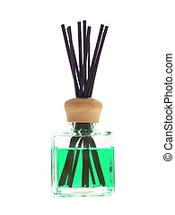 Scented Sticks