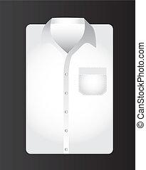 businessman t shirt