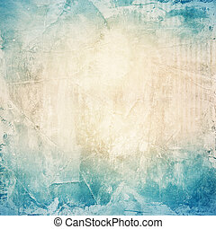 Background - Designed grunge paper texture, background