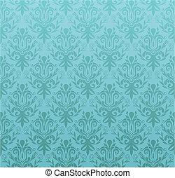 retro wallpaper - retro wallpaper