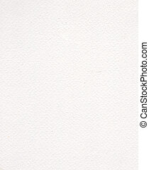 White grunge paper texture background