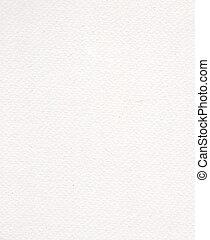 White grunge paper texture