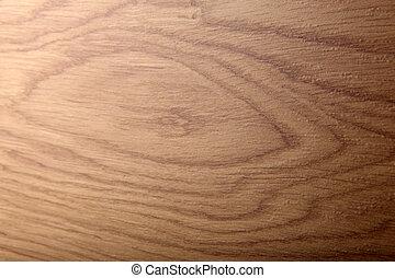 Wood floor texture.
