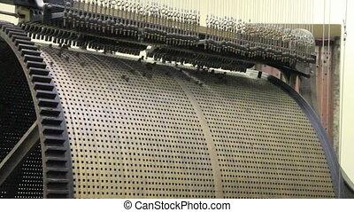 carillon - big carillon with sound
