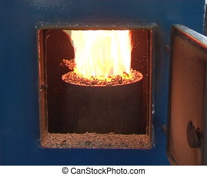 boiler fired wood pellets - boiler fired with wood and...