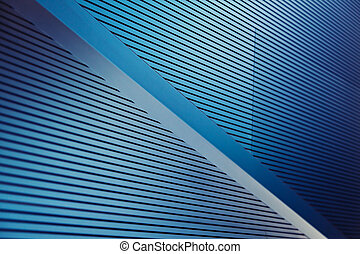 Abstract Wall Background