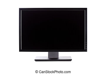 professional lcd monitor - professional ips panel wide lcd...