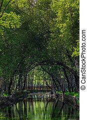 Park Natural serra Estrela - Portugal - Park Natural serra...