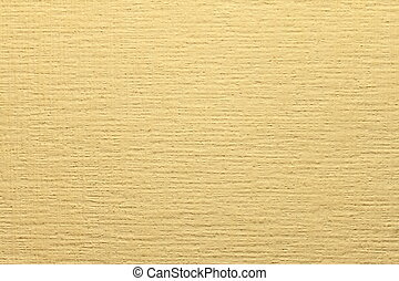 Beige background - Beautiful beige background