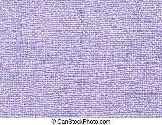 Background - purple woven fabric