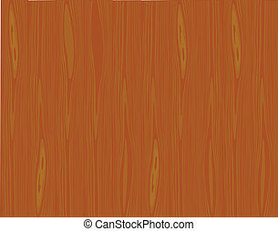 Wooden background for furniture