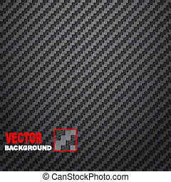 Carbon Fiber Background - Carbon Fiber texture background...