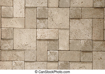 stone texture - real stone texture for the background usage