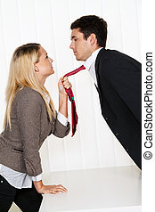 bullying at work - bullying in the workplace aggression and...