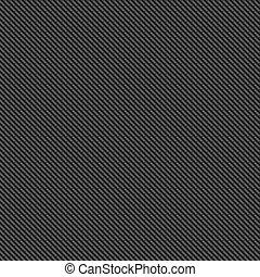 carbonfiber texture - pattern clean carbonfiber texture...