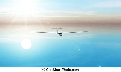 glider - image of glider