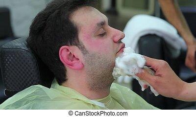 barber shop 6