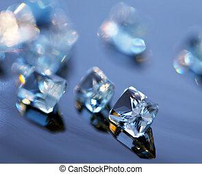 Jewel - jewel