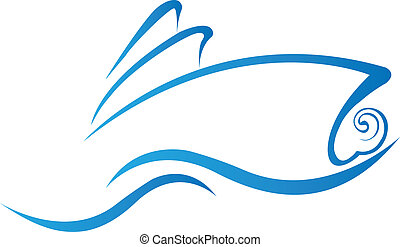 Cruise vector logo