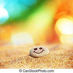 Pebble - pebble texture