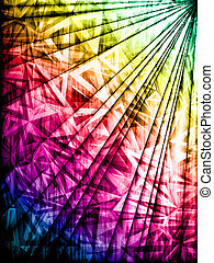 abstract background - vector abstract background, EPS 10...