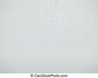 wall - siemens wall paint white color