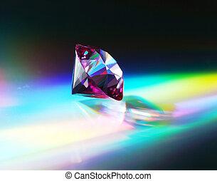 Bright jewel - Beautiful  jewels