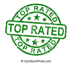 Top Rated Stamp Shows Best Services Or Products