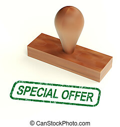 Special Offer Rubber Stamp Shows Discount Bargain Products