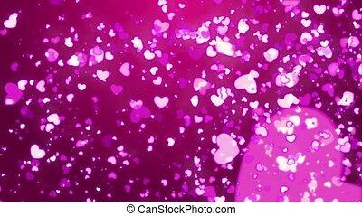 Heart - Day sacred Valentine - Day sacred Valentine