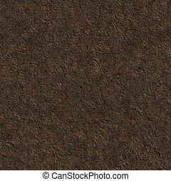 Dirt Seamless texture