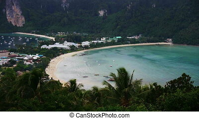 PhiPhi Viewpoint