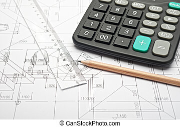 Engineers Calculation - Engineers Calculator and Drafting...